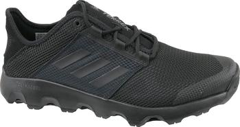 Adidas Terrex Climacool Voyager Core Black Carbon od 1 644 Kč • Zboží.cz d260e801f3