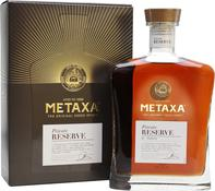 Metaxa Private Reserve 40% 0,7 l