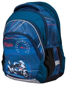 Stil Junior Speed Racing batoh od 899 Kč • Zboží.cz e6700693ca