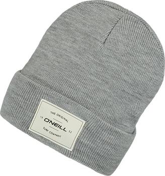 O Neill Tmepiece Beanie 54-58. Černá zimní čepice ... d2d93aba97