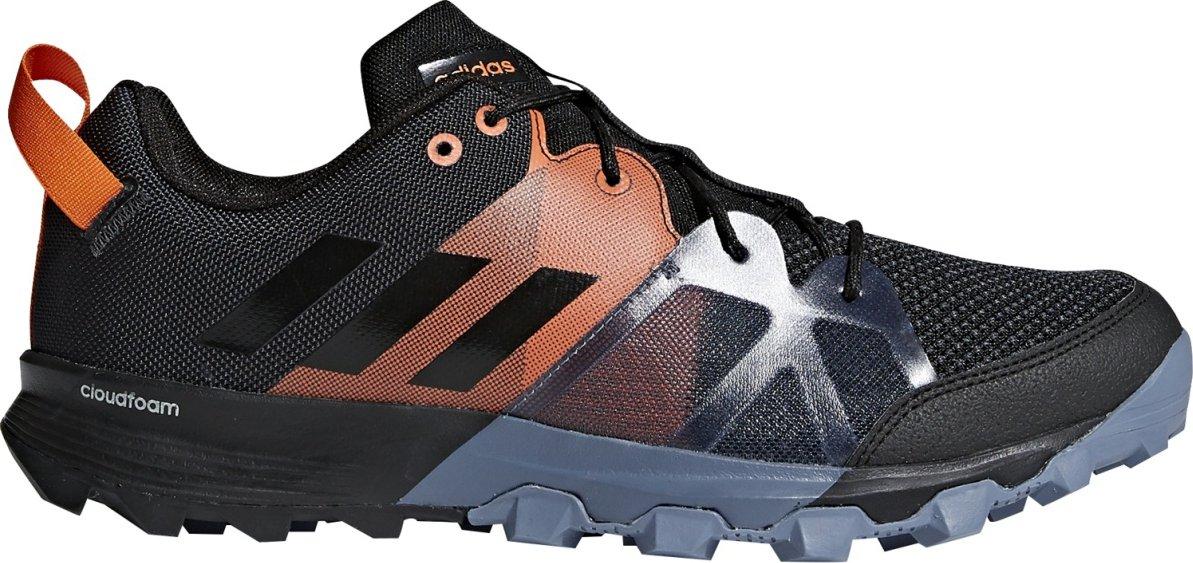 adidas Kanadia 8.1 TR M CP8842 od 1 490 Kč • Zboží.cz 38c95aa9d7