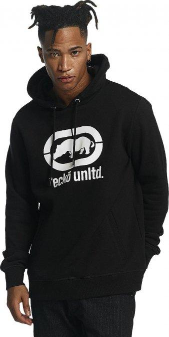 Ecko Unltd. Hoodie Base in black černá L od 1 090 Kč • Zboží.cz 881efb8dcf