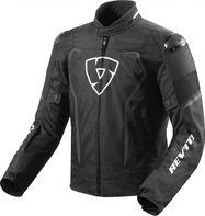 Revit Vertex H2O bunda černá f7c3dc5d81