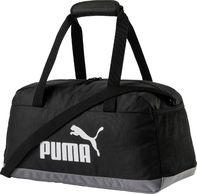 Sportovní tašky PUMA • Zboží.cz ca7418284e