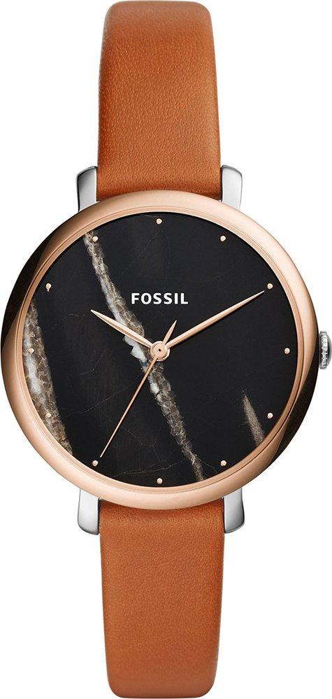 7bebf0d7ff6 Fossil ES4378 od 3 312 Kč • Zboží.cz