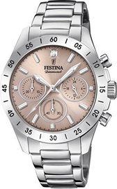 Dámské hodinky s vodotěsností 50 až 199 m • Zboží.cz f6c99a3dfa