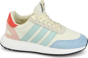 Adidas I-5923 Runner Pride Cream White Ftwr White Core Black od 2 ... 4a7cc07da28