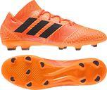 Adidas Predator Tango 19.3 IN 43 1 3 od 1 645 Kč • Zboží.cz 3cc0b8b067