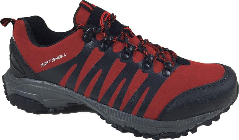 Ardon Feet červená od 883 Kč • Zboží.cz 9c8d173e4b8