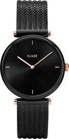 de3d7a6a3 hodinky Cluse Triomphe CL61004