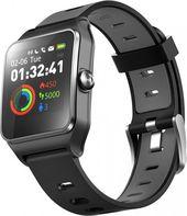 ec0e975877d chytré hodinky Umax U-Band P1 Pro