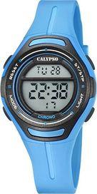 Dětské hodinky Calypso • Zboží.cz 9acc1446562