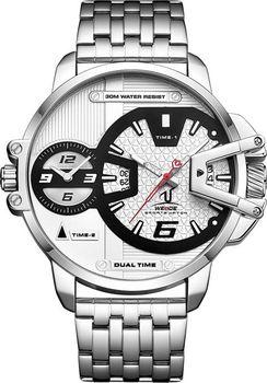 Pánské náramkové hodinky WEIDE UV-1702-2C 025577dd2e