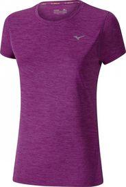 dámské tričko Mizuno Impulse Core Tee J2GA772168 ffa1be7e4c