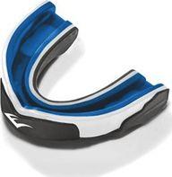 chránič zubů Everlast EverGel modrý 9c47c035c9