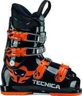 dca6b46491e Dětské lyžařské boty s velikostí 37-40 • Zboží.cz