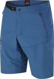 pánské kraťasy Hannah Relief ensign modré XXL f5e0a9e02d