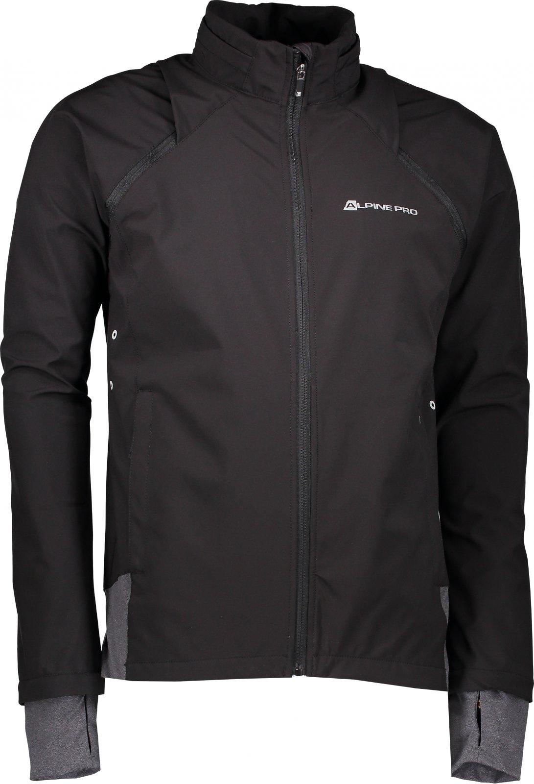 Alpine Pro Cheng MJCL248 černá od 1 399 Kč • Zboží.cz 83f4c5dc679