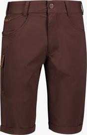 Hnědé Pánské kalhoty a šortky • Zboží.cz 3cf7a6dba2