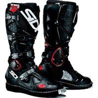 Motokrosové boty Forma Dominator TX 2.0 černá4 189 Kč - 5 990 Kčv 5  obchodech. Porovnat ceny. SIDI Crossfire 2 černá b2b27e75cc