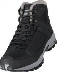 pánská zimní obuv Alpine Pro Ber UBTM171 černá 0042a8c2b42