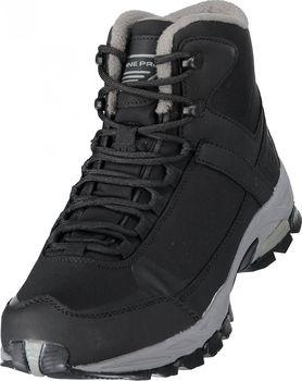 bae4507a2d6 Alpine Pro Ber UBTM171 černé od 1 499 Kč • Zboží.cz