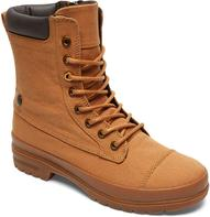2a568fa10e2 boty kanada • Zboží.cz