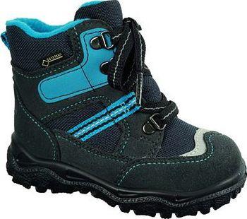 dětské zimní boty Superfit 3-09043-80… 38ca72468c