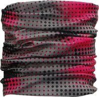 Twoeightfive Ink Stains růžovo-černé puntíky b4a86e53d0