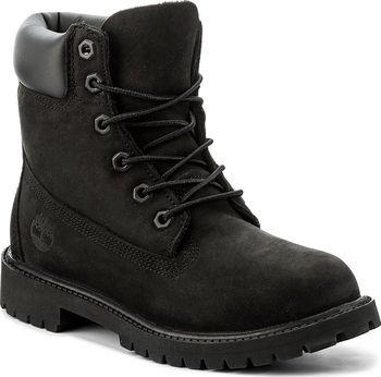 46886625546 Turistická obuv TIMBERLAND - 6In Prem…