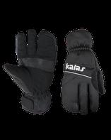 cyklistické rukavice Kalas Lobster X8 černé 10 b58d6dc42e