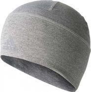čepice Adidas Clmlt B Fitted šedá 58-62 171552035f