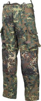 4d8b4e38c MFH Kalhoty taktické COMBAT rip-stop…
