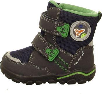 Chlapecká zimní obuv s velikostí 37-40 • Zboží.cz 7d97c162d4