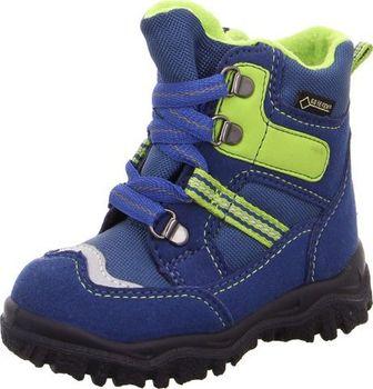 e2d921e5d5c Dětské zimní boty Superfit 3-09043-81 - 15%
