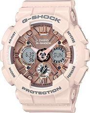 Dámské hodinky s řemínkem z plastu • Zboží.cz 4b42f66c65