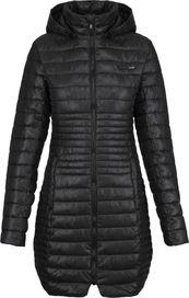 Dámské oblečení LOAP • Zboží.cz 500717c54c