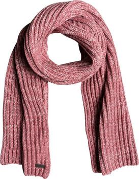 db9c58666f2 Roxy dámská šála Let It Snow Scarf withered…
