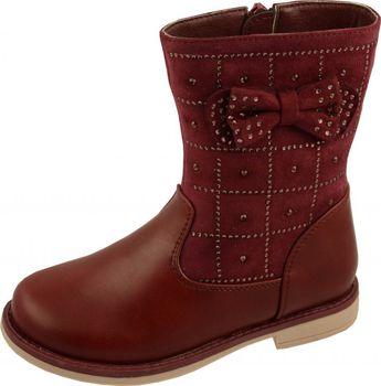 0cda01784d7 Dívčí obuv Peddy s velikostí 37-40 • Zboží.cz