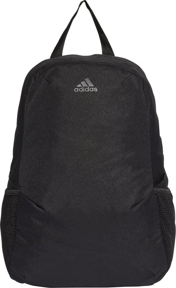 06bc6e2e35 Adidas W Cla Core Bp 19 l černý od 450 Kč