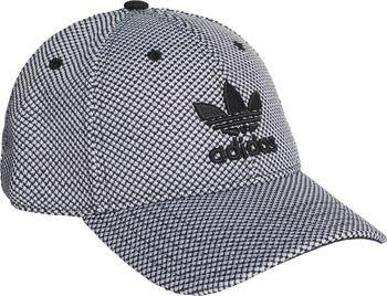4e4da4baa34 adidas Primeknit D Cap D98939 od 559 Kč • Zboží.cz