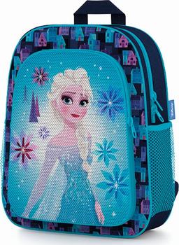 Karton P+P Frozen předškolní batoh od 266 Kč • Zboží.cz 8f277a32d6