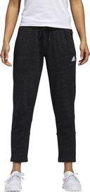 6c06af2b98a dámské kalhoty Adidas S2S 7 8 Pants Black Melange White