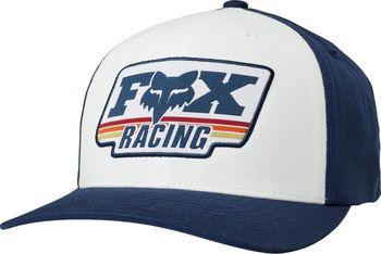 FOX HS1009118 Throwback 110 uni od 719 Kč • Zboží.cz e3eba6d6b4