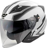 93bfaf92def helma na motorku Hecht 51627