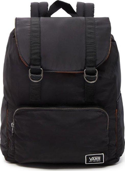 02913929ee VANS Geomancer Backpack 15 l od 1 350 Kč