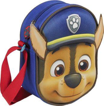 Cerda 3D Paw patrol Chase taška na rameno od 229 Kč • Zboží.cz c60a7810e10