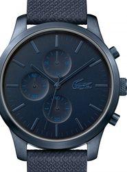 Pánské hodinky Lacoste • Zboží.cz 0af7d7f7f4
