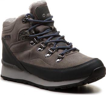 5504495ab33 Trekingová obuv HI-TEC - Midora Mid Wp Wo s…
