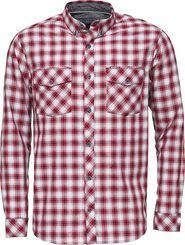 Pánské košile BUSHMAN s velikostí XXL • Zboží.cz a189e5d5ce